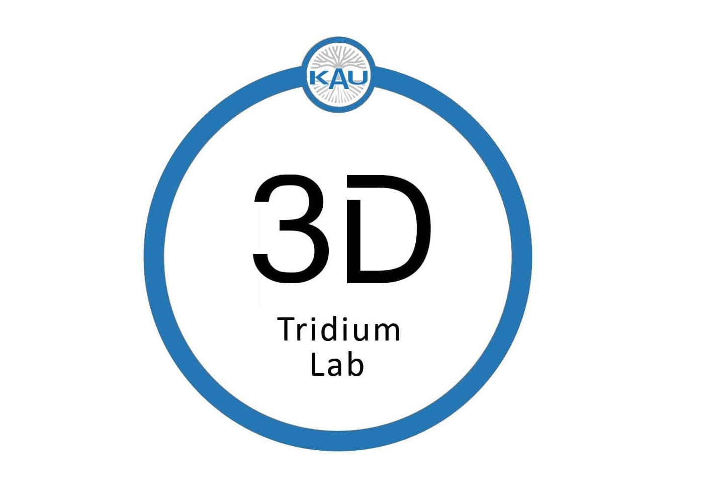 3D printing courses 2021